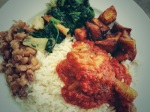 rice-and-chicken-stew-nigerian-food