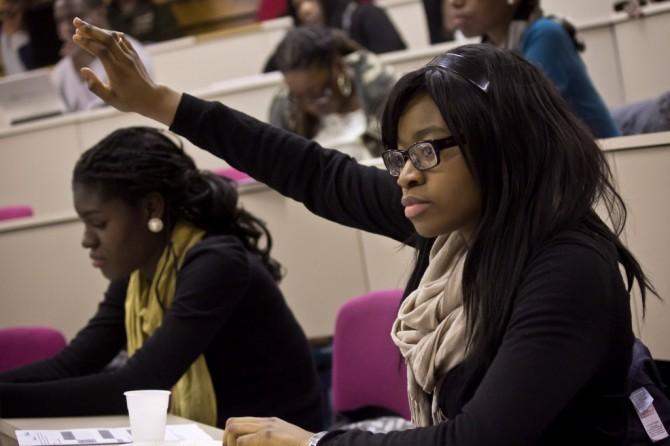 Photo Courtesy:post-nigeria.com